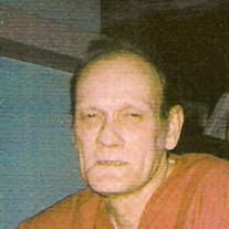 Ronald J. Killian