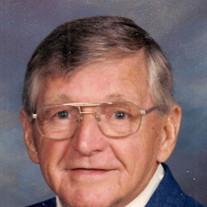 Rex Wayne Frazee
