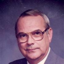 Ralph L. Corbin