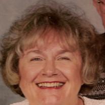 Phyllis Rae Muse