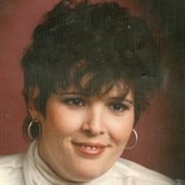 Jeanne L. Payne