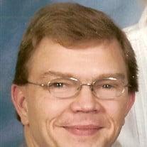 Brian S. Johnston