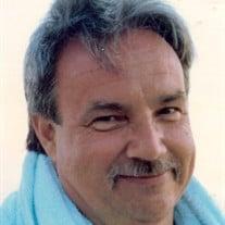 Steven William Maish