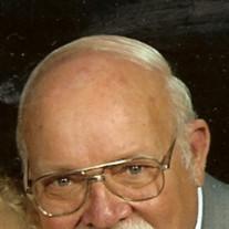 Jack L. Carr