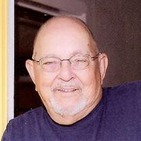 Ralph Wellons