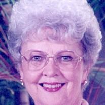 Jacqueline J Bennett
