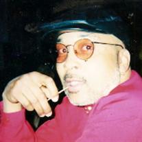 Jonnie W. Miles, Jr.