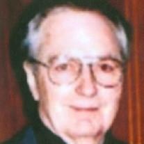 James D. Sites