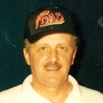 Ray D. Smith