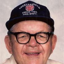 Robert H. Shroyer