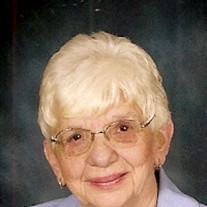 Barbara J. Fields