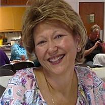 Teresa Michelle Gore