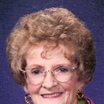 Marilyn H. Catt