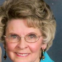 Donna K. Yeagley