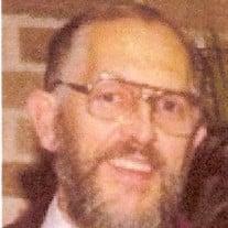 Lee Whitmer