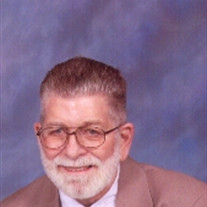 Thomas O. Overlin