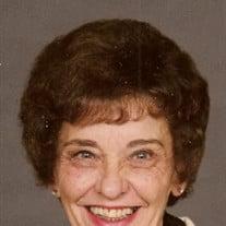 Zelda Kramer