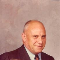 Robert K White