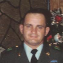 Stephen R. Nemyer