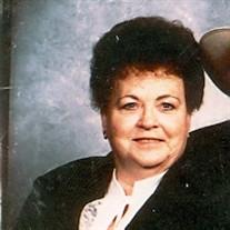 Phyllis Ann Epperly