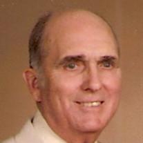 James T. Kane