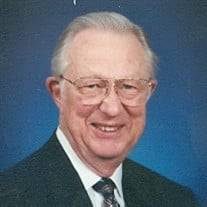 Robert L. Zook