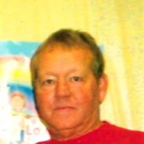 Garner W. Jenkins