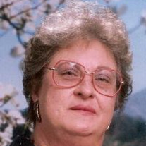 Emily B. Bannon