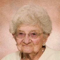 Helen K. Craig