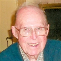 Frank Robert Hubler