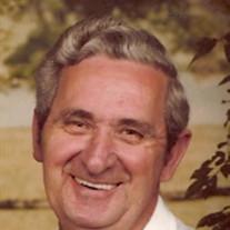 Robert D. Driskell