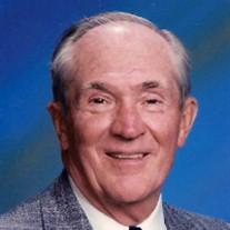 Arthur C. Young