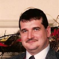 Gene R. Thomas