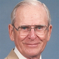 Donald R. Welter