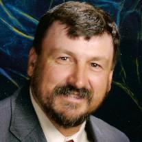 Douglas E. Dollar Sr.