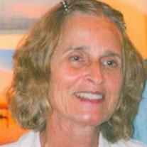 Julia Lynn Andrews