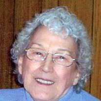 Elizabeth Quinn