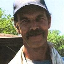 John Neal Shull, Jr.