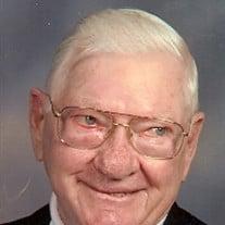 James L. Boyd Jr.