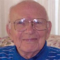 Jack E. Bridges