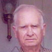 Samuel Carl Ballard