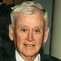 Joseph T. Tilley