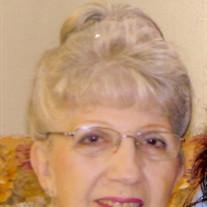 Carol G. Schmidt