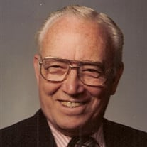 Louis O. Mitten