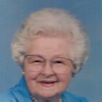 Margaret L. Gerkin