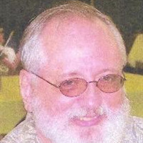 Jon M. Truex