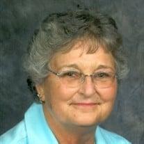 Rose Marie Zickel