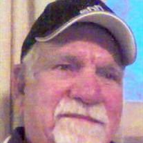 Robert E. Imlay