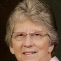 Sharon Boze