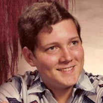 Floyd G. Morrow Jr.
